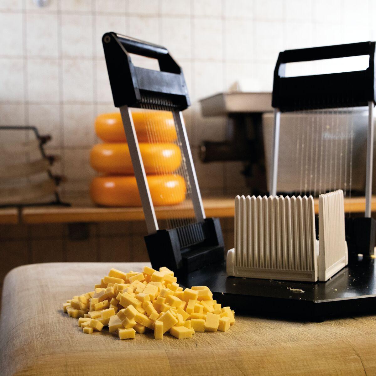 Cheese Blocker wire 512010