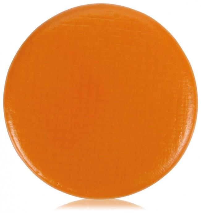 Boska Cheese Replica Kernhem   Buy at Cheese Planet