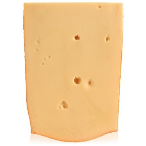 Boska The Gouda block cheese-dummy