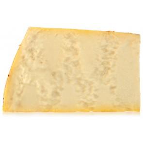 Boska Cheese Replica Grana Padano piece 1/32