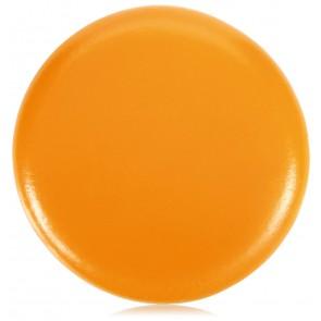 Boska Cheese Replica Gouda 16kg Light Yellow