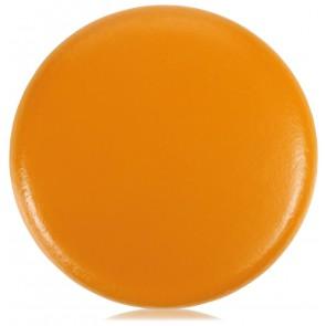 Boska Cheese Replica Kanter 12kg Yellow