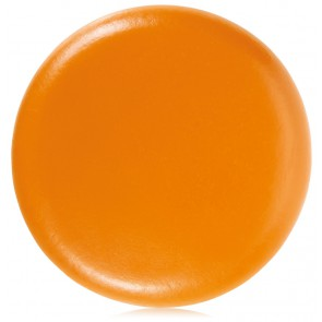 Boska Cheese Replica Gouda16kg Dark Yellow