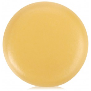 Boska Cheese Replica Gouda 12kg Organic Yellow