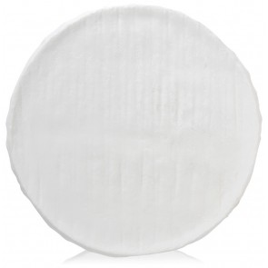 Boska Cheese Replica Cambozola White