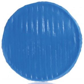 Boska Cheese Replica Cambozola Blue