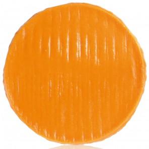 Boska Cheese Replica Cambozola Red