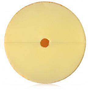Boska Cheese Replica Tête de Moine