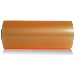 Boska Cling Film Roll 380 mm x 2000 m