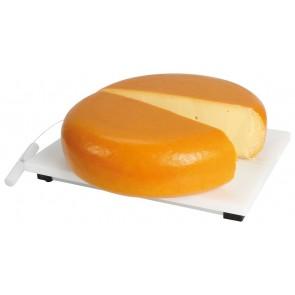 Cheese-o-matic