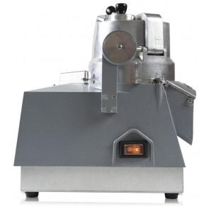 Boska Cheese grater Pro incl. schredding disc 3mm