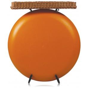 Boska Super Replica Stand with Basket