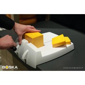 Boska Cheese Commander PRO+