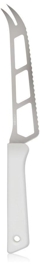Boska General Purpose Knife White Handle 140 mm