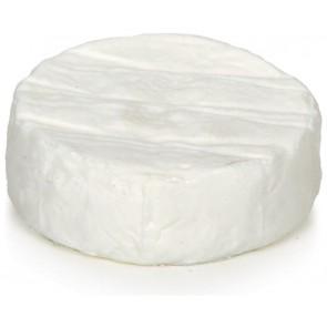 Boska Käseattrappe Camembert