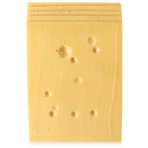 Boska Cheese Slices Gouda 5 Steps