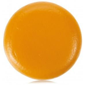 Boska Käseattrappe Gouda, 4 Kg, gelb