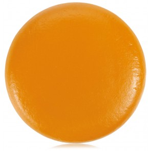 Boska Cheese Replica Kanter 10kg Yellow