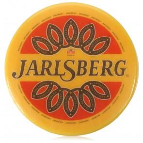 Boska Käseattrappe Jarlsberg, gelb