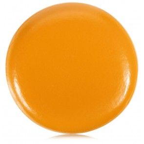Boska Cheese Replica Gouda 12kg High Light Yellow