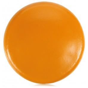 Boska Cheese Replica Leerdammer Yellow