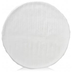 Boska Käseattrappe Cambozola Weiß