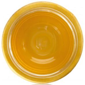 Boska Cheese Replica Parmesan Reggiano incl. Bowl