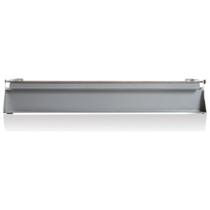 Boska Folienrollenhalter 450 mm, exkl. Rolle