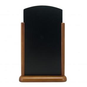 Securit® Elegant TOP-Tischkreidetafeln LA ohne Griff