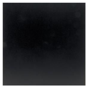 "Securit® Silhouette Kreidetafel ""CHALKBOARD XXL"" inkl. doppelseitigem Klebeband, 6er Set"
