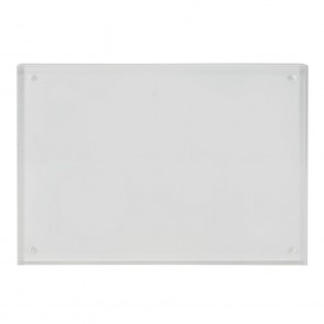 Securit® Porte-affiche acrylique comme cadre simple ou double face - A5 - 6x