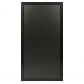 Securit® Multiboard Kreidetafel - 1 Tafel - beliebig viele Tafeln können aneinander gesteckt werden