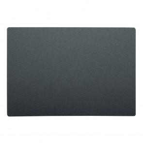 Securit® Kreidetafel TAGs inkl. 1 Kreidestift, 4 Spikes und 4 transparenten Haltern, 20er Set in A7 Schwarz