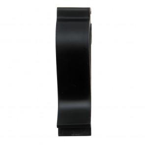 Securit® Ersatz-Clips für TAGs A4 - A8