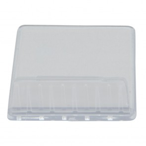 Securit® Ersatz-Holder für TAGs A4 - A8
